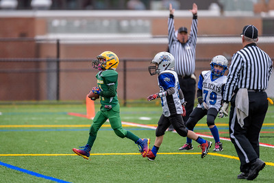 20141102-093427_[Razorbacks 4G - NH State Championship vs  Londonderry Wildcats]_0166_Archive