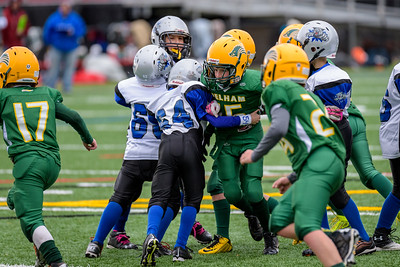 20141102-092924_[Razorbacks 4G - NH State Championship vs  Londonderry Wildcats]_0145_Archive