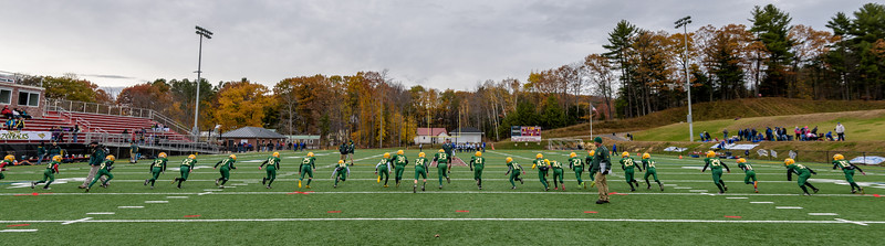 20141102-083833_[Razorbacks 4G - NH State Championship vs  Londonderry Wildcats]_0025_Archive