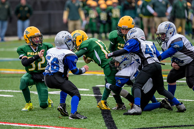20141102-093151_[Razorbacks 4G - NH State Championship vs  Londonderry Wildcats]_0158_Archive
