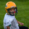 20150812-192907_[Razorbacks 3G - Scrimmage vs  Salem Rams]_0008