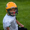 20150812-192908_[Razorbacks 3G - Scrimmage vs  Salem Rams]_0009