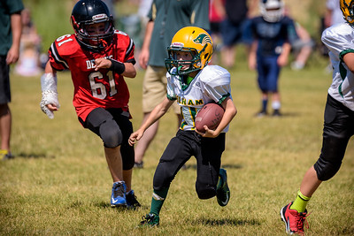 20150816-105108_[Razorbacks 3G - Scrimmage vs  Derry]_0008