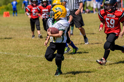 20150816-105111_[Razorbacks 3G - Scrimmage vs  Derry]_0020