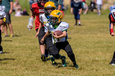 20150816-105110_[Razorbacks 3G - Scrimmage vs  Derry]_0012