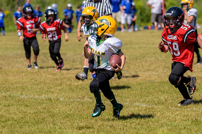 20150816-105111_[Razorbacks 3G - Scrimmage vs  Derry]_0019