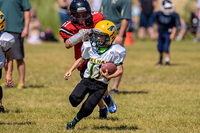 20150816-105109_[Razorbacks 3G - Scrimmage vs  Derry]_0010