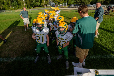 20150920-075718_[Razorbacks 3G - G4 vs  Windham]_0012_Archive