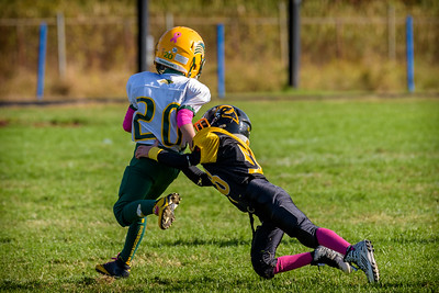 20151004-090935_[Razorbacks 3G - G6 vs  Salem Rams]_0036_Archive