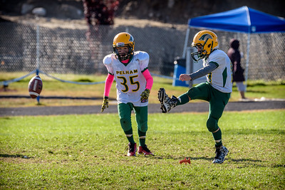 20151004-091259_[Razorbacks 3G - G6 vs  Salem Rams]_0046_Archive
