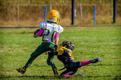 20151004-090935_[Razorbacks 3G - G6 vs  Salem Rams]_0037_Archive