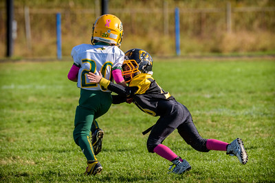 20151004-090935_[Razorbacks 3G - G6 vs  Salem Rams]_0035_Archive