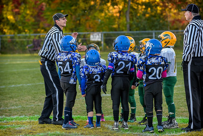 20151018-075747_[Razorbacks 3G - G8 vs  Goffstown]_0013_Archive
