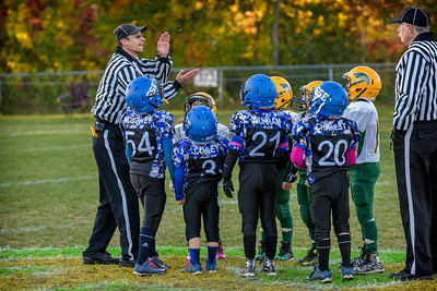 20151018-075747_[Razorbacks 3G - G8 vs  Goffstown]_0014_Archive