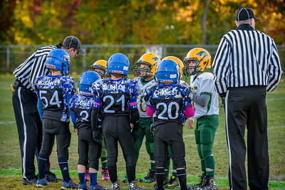 20151018-075720_[Razorbacks 3G - G8 vs  Goffstown]_0011_Archive
