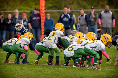 20151025-145425_[Razorbacks 3G - Super Bowl vs  Hudson]_0019_Archive