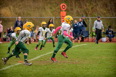 20151025-145002_[Razorbacks 3G - Super Bowl vs  Hudson]_0012_Archive