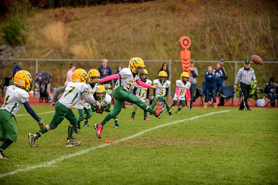 20151025-145002_[Razorbacks 3G - Super Bowl vs  Hudson]_0010_Archive