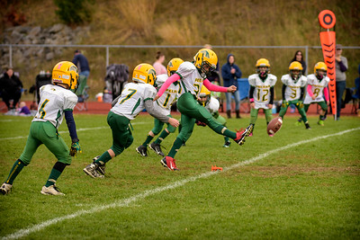 20151025-145002_[Razorbacks 3G - Super Bowl vs  Hudson]_0009_Archive
