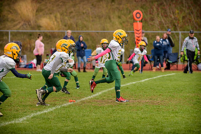 20151025-145002_[Razorbacks 3G - Super Bowl vs  Hudson]_0011_Archive