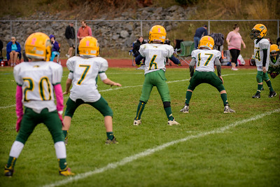 20151025-144959_[Razorbacks 3G - Super Bowl vs  Hudson]_0008_Archive