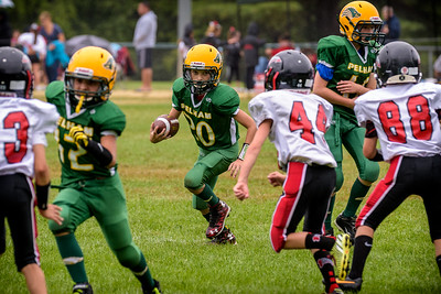 20150913-141452_[Razorbacks 5G - G3 vs  Derry Demons]_0041