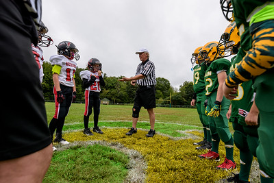 20150913-140154_[Razorbacks 5G - G3 vs  Derry Demons]_0026