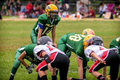 20150913-141531_[Razorbacks 5G - G3 vs  Derry Demons]_0047