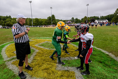 20150913-140216_[Razorbacks 5G - G3 vs  Derry Demons]_0032