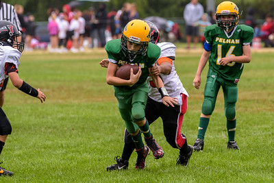 20150913-141454_[Razorbacks 5G - G3 vs  Derry Demons]_0043