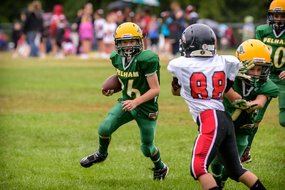 20150913-141533_[Razorbacks 5G - G3 vs  Derry Demons]_0048