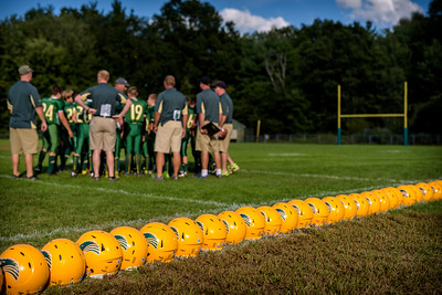 20150919-164019_[Razorbacks 5G - G4 vs  Windham]_0006_Archive