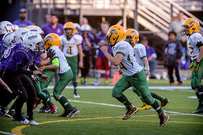 20150927-173330_[Razorbacks 5G - G5 vs  Nashua Elks Crusaders]_0004_Archive