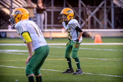 20150927-173951_[Razorbacks 5G - G5 vs  Nashua Elks Crusaders]_0030_Archive