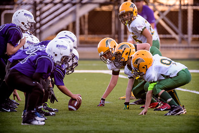 20150927-173443_[Razorbacks 5G - G5 vs  Nashua Elks Crusaders]_0012_Archive