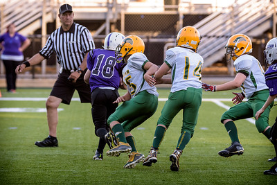 20150927-173406_[Razorbacks 5G - G5 vs  Nashua Elks Crusaders]_0007_Archive