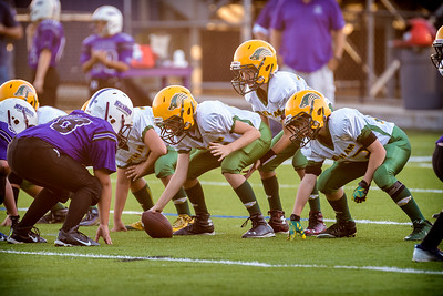 20150927-173543_[Razorbacks 5G - G5 vs  Nashua Elks Crusaders]_0018_Archive