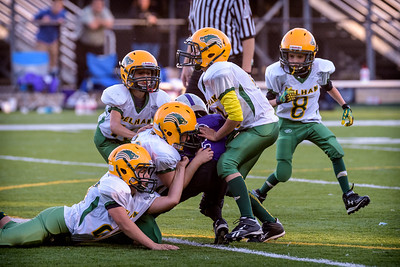 20150927-173957_[Razorbacks 5G - G5 vs  Nashua Elks Crusaders]_0031_Archive