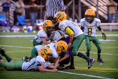 20150927-173957_[Razorbacks 5G - G5 vs  Nashua Elks Crusaders]_0032_Archive