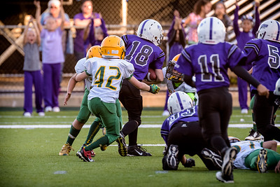 20150927-173448_[Razorbacks 5G - G5 vs  Nashua Elks Crusaders]_0015_Archive