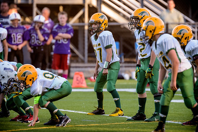 20150927-173400_[Razorbacks 5G - G5 vs  Nashua Elks Crusaders]_0005_Archive