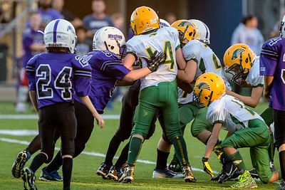 20150927-174315_[Razorbacks 5G - G5 vs  Nashua Elks Crusaders]_0035_Archive
