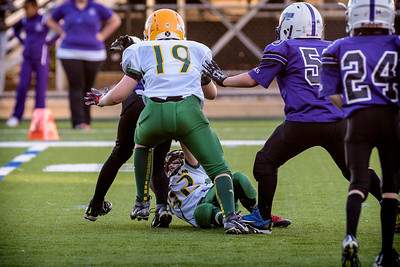 20150927-173408_[Razorbacks 5G - G5 vs  Nashua Elks Crusaders]_0009_Archive