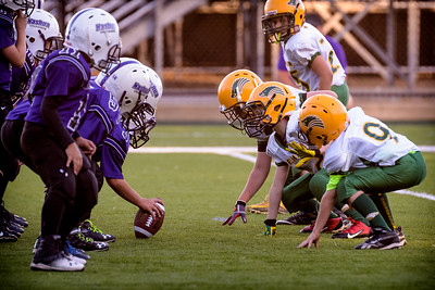 20150927-173440_[Razorbacks 5G - G5 vs  Nashua Elks Crusaders]_0011_Archive