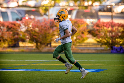 20150927-173550_[Razorbacks 5G - G5 vs  Nashua Elks Crusaders]_0025_Archive