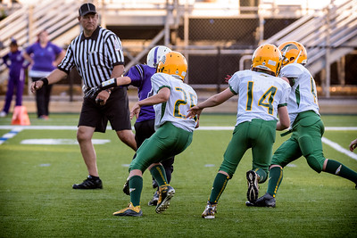20150927-173406_[Razorbacks 5G - G5 vs  Nashua Elks Crusaders]_0008_Archive