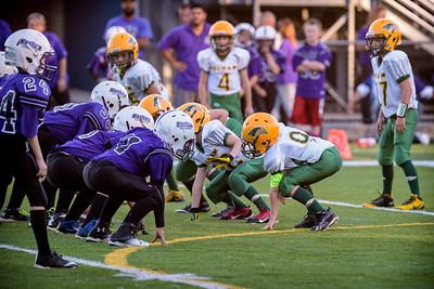 20150927-173327_[Razorbacks 5G - G5 vs  Nashua Elks Crusaders]_0003_Archive