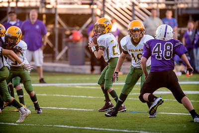 20150927-173545_[Razorbacks 5G - G5 vs  Nashua Elks Crusaders]_0019_Archive
