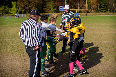 20151004-145332_[Razorbacks 5G - G6 vs  Salem Rams]_0011_Archive