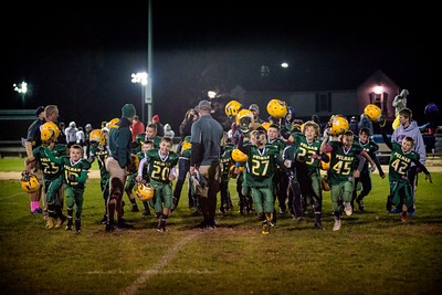 20151017-185255_[Razorbacks 5G - G8 vs  Manchester West]_0252_Archive